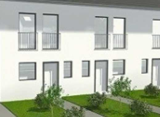 OB-Borbeck: REH 106m²Wfl.+26m²DG+50m²KG, grüne ruhige Stadtrandl., Garten Terr., ca.418m² GrFl.+Grg.