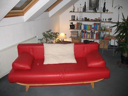 wohnungen von privat in trier mieten immobilienscout24. Black Bedroom Furniture Sets. Home Design Ideas