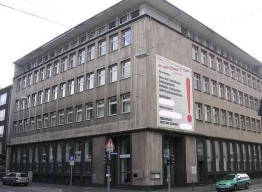 ab 0,99 €/m² Büro-/Event-/Präsentationsfläche