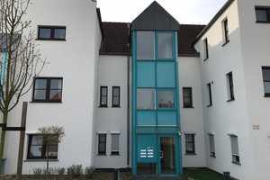 4 Zimmer Wohnung in Lippe (Kreis)