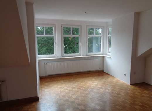 wohnung mieten in adelebsen immobilienscout24. Black Bedroom Furniture Sets. Home Design Ideas