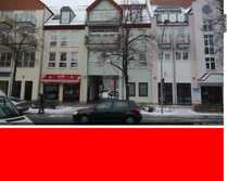 Laden Forst (Lausitz)