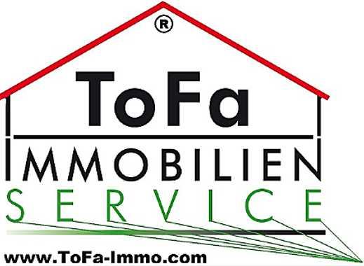 ToFa: GONSENHEIM - Perfekt für wohnen und arbeiten unter einem Dach...