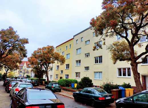 Ruhige 02-RWE, im Hansaviertel zu vermieten !!