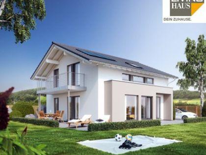 haus kaufen eisfeld h user kaufen in hildburghausen kreis eisfeld und umgebung bei. Black Bedroom Furniture Sets. Home Design Ideas