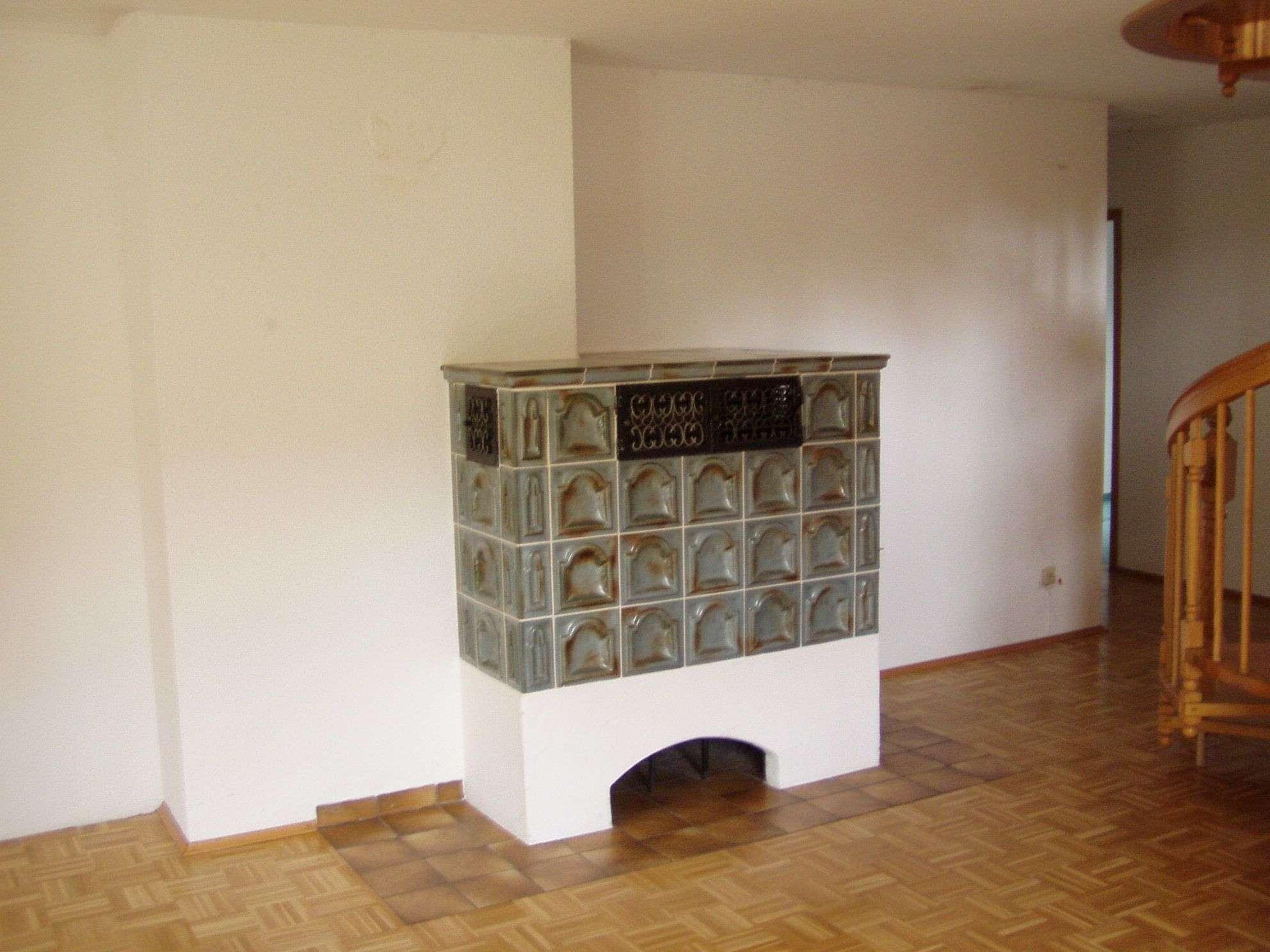 Hübsche 4-Zimmer-Maisonettewohnung in ruhiger Lage in Glonn (Ebersberg)
