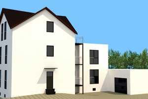 1 Zimmer Wohnung in Mayen-Koblenz (Kreis)
