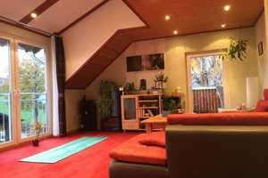17 Zimmer Wohnung in Mayen-Koblenz (Kreis)