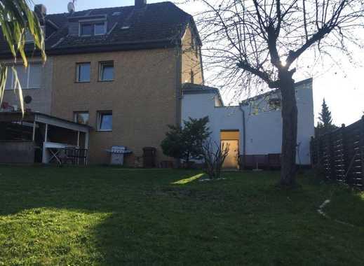 Vollmöbliertes Zimmer 13 qm in Hürth