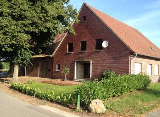 wohnung mieten in petershagen immobilienscout24. Black Bedroom Furniture Sets. Home Design Ideas