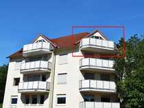 Wohnung Buchholz