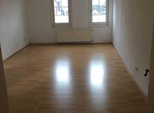 450 €, 51 m², 1,5 Zimmer