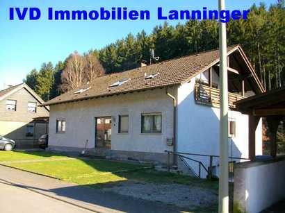 Haus Wiesbach
