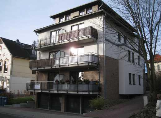 Wohnung Reinfeld