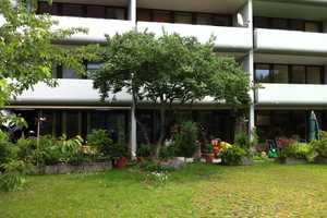 1 Zimmer Wohnung in Weilheim-Schongau (Kreis)