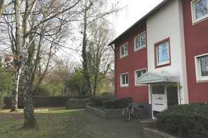 5 Zimmer Wohnung in Bonn