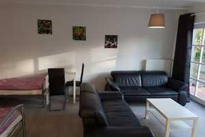 8 Zimmer Wohnung in Leer (Kreis)