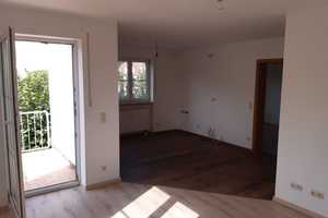 1.5 Zimmer Wohnung in Dachau (Kreis)