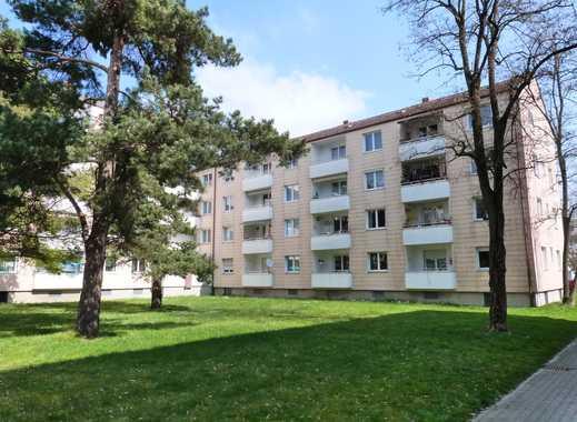 2 Zimmerwohnung als Kapitalanlage