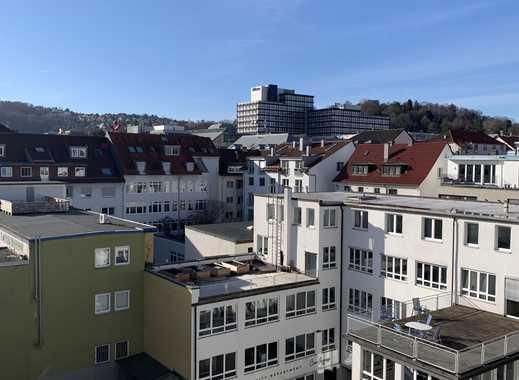 ++ Stuttgart-Mitte ++ Stellplätze ++