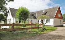 Mehrfamilienhaus mit 6 Wohneinheiten - Faktor