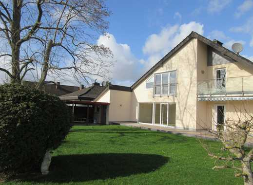 Beste Lage: Einfamilienhaus im Rhein-Sieg-Kreis