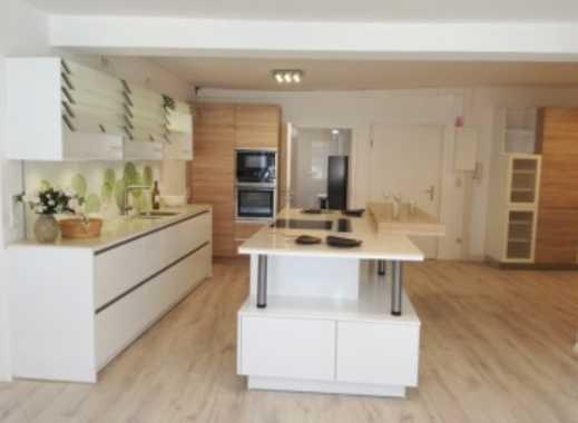 1.200 €, 100 m², 3,5 Zimmer