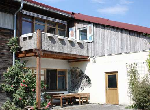 wohnung mieten in sauerlach immobilienscout24. Black Bedroom Furniture Sets. Home Design Ideas