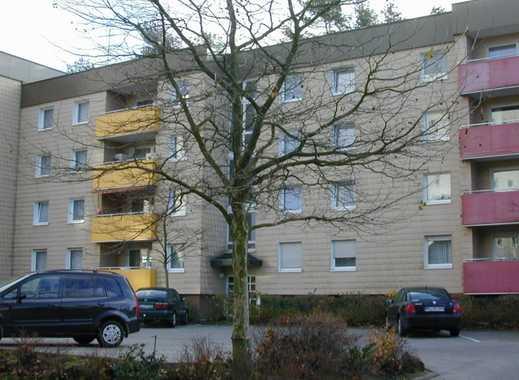 Immobilien in landstuhl immobilienscout24 for 2 zimmer wohnung kaiserslautern