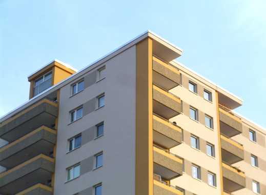 Eigentumswohnung obertshausen immobilienscout24 for 2 zimmer wohnung offenbach