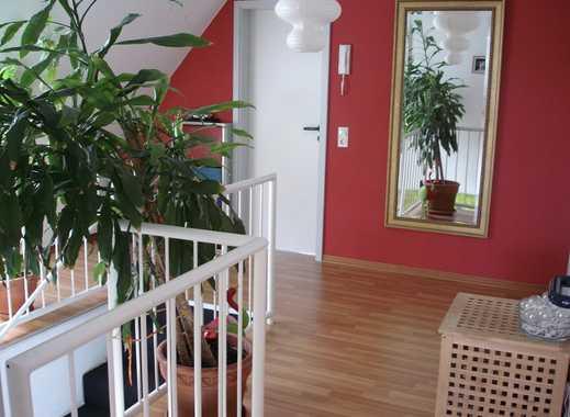 530 €, 73 m², 2,5 Zimmer