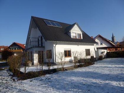 haus kaufen ebersburg h user kaufen in fulda kreis ebersburg und umgebung bei immobilien. Black Bedroom Furniture Sets. Home Design Ideas