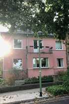 Essen-Stadtwald gepflegte 3 Zimmer DG-Wohnung