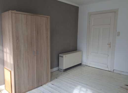 19qm Zimmer in netter 3er Wg in Mg-Eicken frei