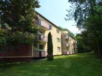 geräumige 3-Zimmer-Erdgeschosswohnung im Wasserlooser Weg