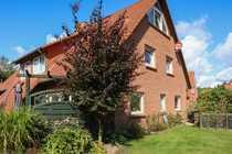 Doppelhaus - zwei Wohneinheiten in Ostseenähe