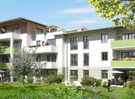 Traumhafte Wohnung im wunderschönen Inntal !