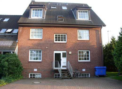 Tolle Wohnung über 2 Ebenen im schönen Henstedt-Ulzburg sucht freundliche Mieter!!!Klicken Sie hier!
