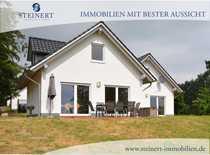 Ferienhaus am Plauer See - mit