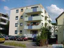 Kleine stadtnahe Wohnung Bogenstr 46