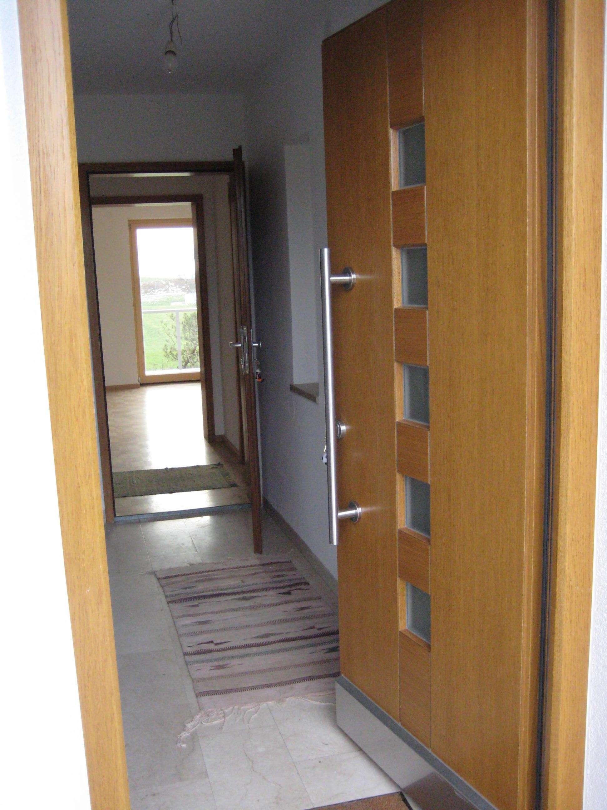 Schöne helle 3-Zimmer-Wohnung mit Bergblick in