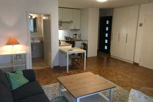 1 Zimmer Wohnung in Lörrach (Kreis)