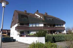 5.5 Zimmer Wohnung in Heidenheim (Kreis)