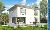 Bild Traumhaftes Baugrundstück inklusive Haus an der Havel