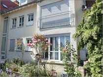 Gauernitz Günstige 2-Zimmer Wohnung bei