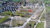 Baugrundstück für Einfamilienhaus - VG 19-9