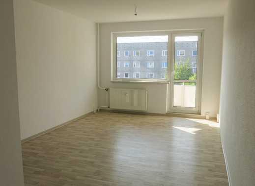 Moderne Wohnung!