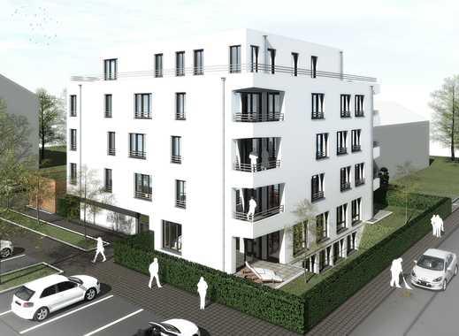 Eigentumswohnung neuostheim neuhermsheim immobilienscout24 for Eigentumswohnung mannheim