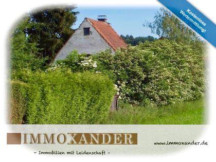 haus kaufen neufahrn in niederbayern h user kaufen in landshut kreis neufahrn in. Black Bedroom Furniture Sets. Home Design Ideas