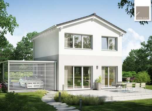 haus kaufen in hellerau wilschdorf immobilienscout24. Black Bedroom Furniture Sets. Home Design Ideas